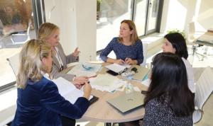 Fenin traslada a la Comunidad Valenciana las necesidades del sector