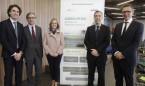Fenin y KPMG apoyan la integridad de las ayudas en tecnología sanitaria
