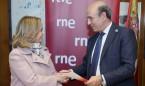 Fenin y RTVE se alían para difundir la tecnología sanitaria en la radio