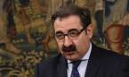 Fernández anuncia un plan de atención a la cronicidad en esta legislatura