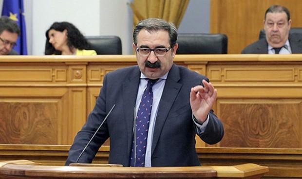 Fernández atribuye la reducción de lista de espera al mayor presupuesto