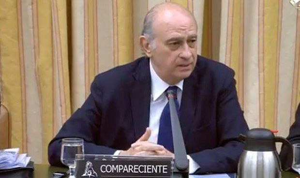 "Fernández Díaz ve ""deleznable"" que le acusen de hundir la sanidad catalana"