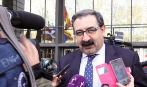 Fernández duda de si es viable otra unidad de cirugía cardíaca en la región