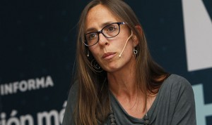 "Fernández Polo: ""El PROA ha permitido ahorrarnos 400.000 euros en 2018"""