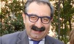 Fernández promete una OPE de 5.000 plazas a lo largo de la legislatura