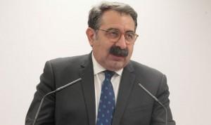 Fernández Sanz celebra el acuerdo que desconvoca la huelga de ambulancias