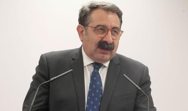 Fernández Sanz renueva las Direcciones Generales con cinco nombramientos
