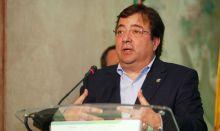 Fernández Vara organiza una 'kedada' con sus fans