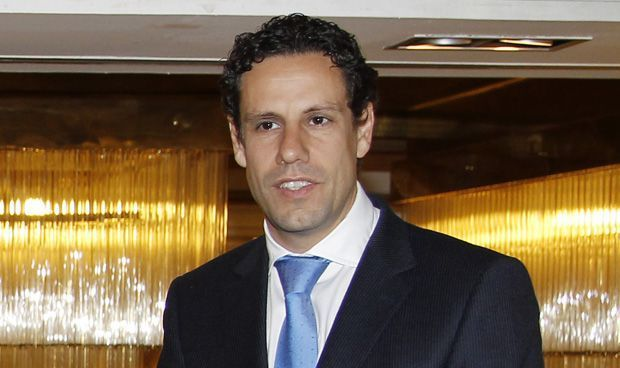Fernando Álvarez