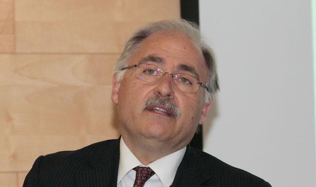 La Fundación Tecnología y Salud renueva su Comité Ejecutivo