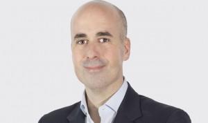 Fernando Campos, nuevo director general de Cigna España
