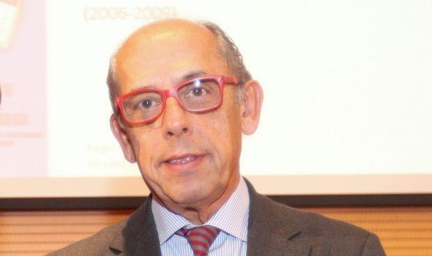 Fernando García-Sala Viguer