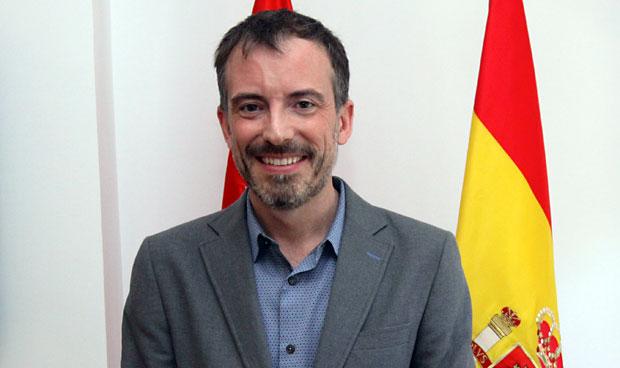 Fernando González-Torralba