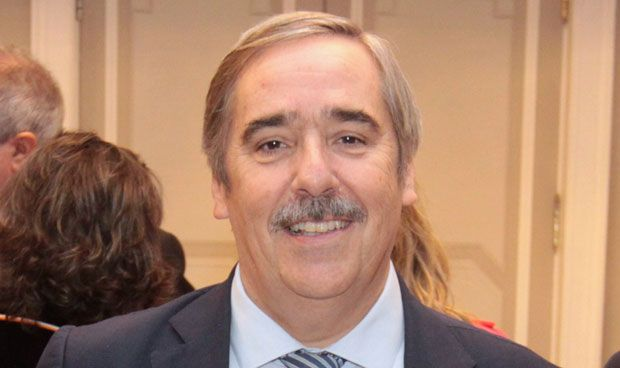 Fernando Mugarza