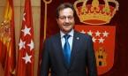 """Fernando Prados: """"Humanizar es ponerse en el lugar del paciente"""""""