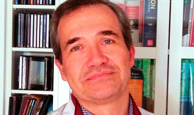 SEMI forma en 'razonamiento clínico' en 11 universidades