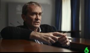"""Fernando Simón: """"Todos debimos ser más prudentes, también el Gobierno"""""""