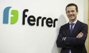 Ferrer apela a la competitividad para defender su ajuste laboral y salarial