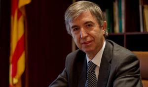Ferrer convoca la XXII edición del Premio Severo Ochoa
