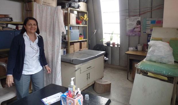 Ferrer dona 360.000 dosis de Gelocatil a Farmacéuticos Sin Fronteras