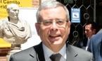 Ferrer fomenta la innovación en Farmacia Hospitalaria