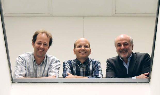 Ferrer funda un consorcio para estudiar nuevas moléculas contra metástasis