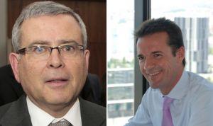 Ferrer, la empresa más opaca del sector farmacéutico en España