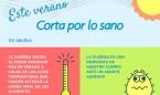 Ferrer pone en marcha una campaña para prevenir de la diarrea del viajero