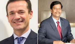 Ferrer vende su división de medicamentos genéricos a la compañía Hetero
