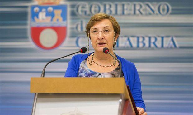 Ferrovial incumple la calidad exigida en Valdecilla y pierde 1,4 millones