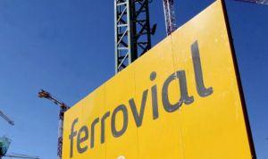 Ferrovial se adjudica el servicio de Teleasistencia domiciliaria de Madrid