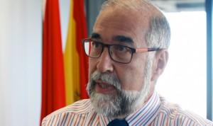 Fijada la fecha de la OPE de Enfermería en Navarra