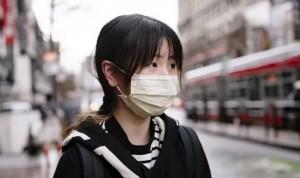 Filipinas confirma la primera muerte por coronavirus fuera de China