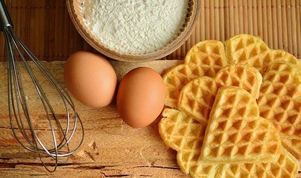 Fin a la controversia del huevo: uno al día no sube el colesterol