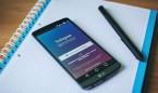 Fin al 'like' en Instagram ¿beneficio para la salud mental de los jóvenes?
