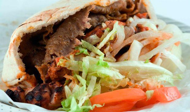 Fin a la polémica del kebab: la Eurocámara permite que contenga fosfatos