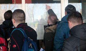 Fin de la residencia MIR: la sanidad española pierde casi mil médicos