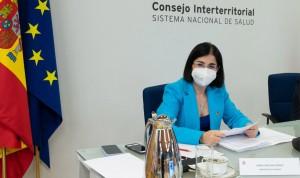 Fin de la mascarilla en España: coordinado y sin diferencias entre CCAA