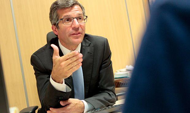 """FIR 2018: """"El aumento de plazas supone un dato adecuado y positivo"""""""