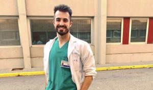 """El FIR de Farmacia Hospitalaria, """"una de las mejores experiencias de vida"""""""