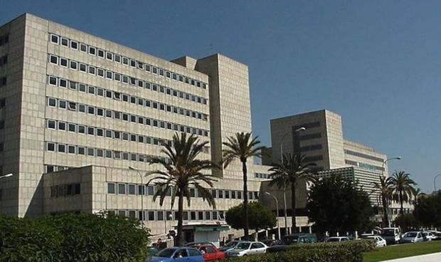La Fiscalía cree que la presunta falta de personal enfermero no es delito