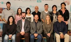Fisioterapia denuncia el racaneo de las mutuas: pagan 7 euros por sesión