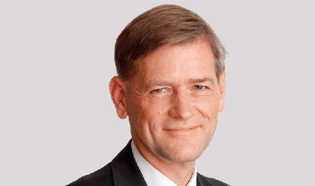 Flemming Ornskov