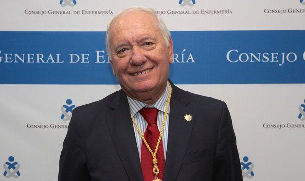 Florentino Pérez Raya