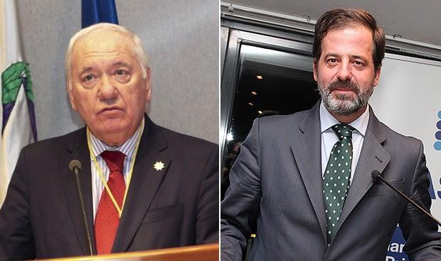 """CGE y ASPE solicitan al Ministerio de Sanidad """"compatibilidad absoluta"""" mientras dure la pandemia"""