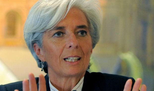 FMI: España necesita más médicos para evitar la caída de la productividad