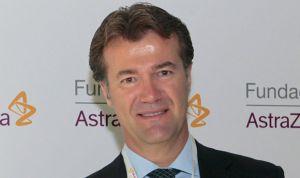 Forxiga (AstraZeneca) registra buenos resultados en pacientes con diabetes