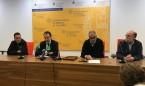 Fractura por la huelga médica: CESM la mantiene; UGT y CCOO desconvocan