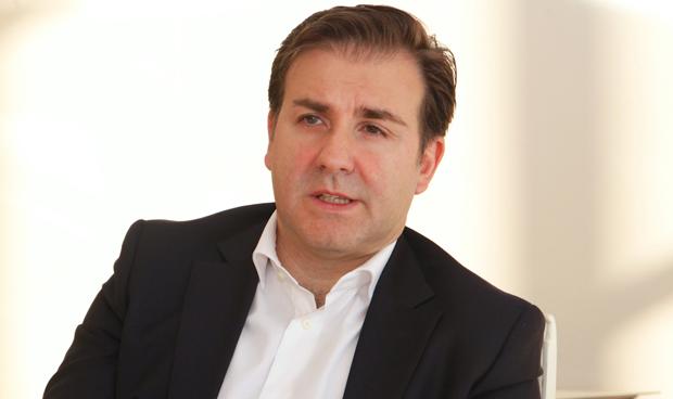 Francesco Maione