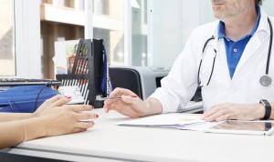 Francia busca médicos de Primaria: 8.000 €/mes y 25-30 pacientes diarios